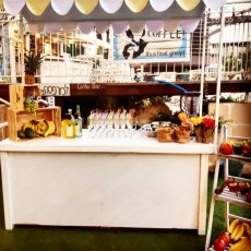 תמונה 1 של Rahav-Bar Service - שירותי בר לאירועים