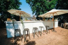 תמונה 5 של Rahav-Bar Service - שירותי בר לאירועים