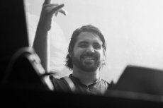 תמונה 7 של בנדא | Dj Ben Elbaz - תקליטנים