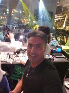 תמונה 9 של DJ YANIV T - תקליטנים