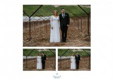 תמונה 6 מתוך חוות דעת על גלית סבג - צילום וידאו וסטילס
