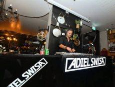 תמונה 6 של עדיאל סויסה | DJ ADIEL SWISA - תקליטנים