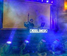 תמונה 5 של עדיאל סויסה | DJ ADIEL SWISA - תקליטנים