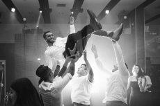 תמונה 3 של עדיאל סויסה | DJ ADIEL SWISA - תקליטנים