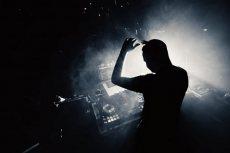 תמונה 5 של פלס מיוזיק | החברה למוסיקה - תקליטנים