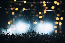 תמונה 1 של פלס מיוזיק | החברה למוסיקה - תקליטנים
