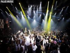 תמונה 11 מתוך חוות דעת על פלס מיוזיק   החברה למוסיקה - תקליטנים