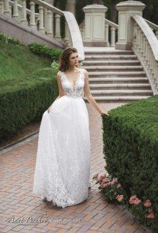 תמונה 9 של ענת פסחוב anat pesahov - שמלות כלה