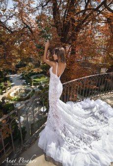 תמונה 1 של ענת פסחוב anat pesahov - שמלות כלה