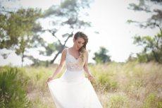תמונה 3 מתוך חוות דעת על ענת פסחוב anat pesahov - שמלות כלה