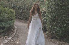 תמונה 1 מתוך חוות דעת על ענת פסחוב anat pesahov - שמלות כלה