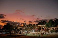 תמונה 2 של שחר ממן - צילום וידאו וסטילס