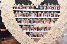 תמונה 7 של הבלוק - עמדת תמונות על עץ באירועים - אטרקציות וגימיקים לאירועים