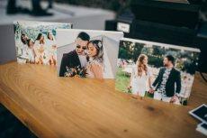 תמונה 5 של הבלוק - עמדת תמונות על עץ באירועים - אטרקציות וגימיקים לאירועים