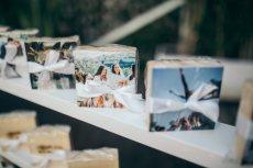 תמונה 1 של הבלוק - עמדת תמונות על עץ באירועים - אטרקציות וגימיקים לאירועים
