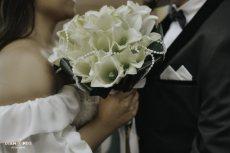 תמונה 3 מתוך חוות דעת על דיימונדס צלמים - צילום וידאו וסטילס