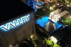 תמונה 9 של VALLEY | וואלי - מתחם אירועים - אולמות וגני אירועים
