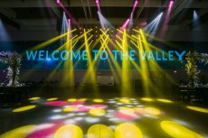 תמונה 1 של VALLEY | וואלי - מתחם אירועים - אולמות וגני אירועים