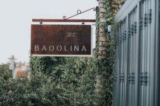 תמונה 1 של בדולינה - BADOLINA - אולמות וגני אירועים