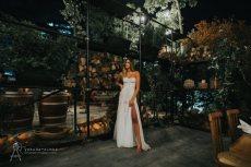 תמונה 9 של בדולינה - BADOLINA - אולמות וגני אירועים