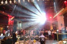 תמונה 9 מתוך חוות דעת על בדולינה - BADOLINA - אולמות וגני אירועים