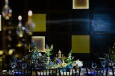 תמונה 2 של איניגו החדש - אירועים אורבניים בשרון - אולמות וגני אירועים