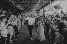 תמונה 8 של איניגו החדש - אירועים אורבניים בשרון - אולמות וגני אירועים
