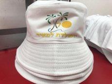 תמונה 5 של בכר חולצות כיפות וכובעים - מעצבים גרפיים ובתי דפוס