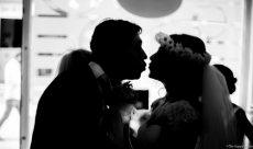 תמונה 10 של the happy lovers - צילום וידאו וסטילס