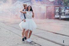 תמונה 4 של the happy lovers - צילום וידאו וסטילס