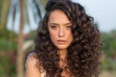 תמונה 7 של קשת חקון איפור ועיצוב שיער לכלות - איפור כלות