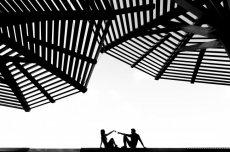 תמונה 3 של Itamar Doweck - איתמר דובק צלם - צלמי סטילס