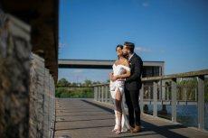 תמונה 6 מתוך חוות דעת על Itamar Doweck - איתמר דובק צלם - צלמי סטילס