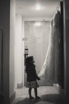 תמונה 10 של שגיא הורביץ - צלמי סטילס