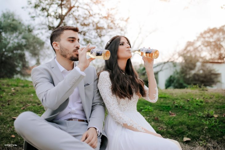 תמונה 2 מתוך חוות דעת על מאושרים - אישורי הגעה וסידורי הושבה - אישורי הגעה לחתונה