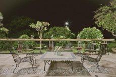 תמונה 3 של האחוזה בית חנן - גן ארועים - אולמות וגני אירועים