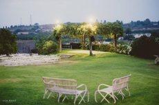 תמונה 2 של האחוזה בית חנן - גן ארועים - אולמות וגני אירועים