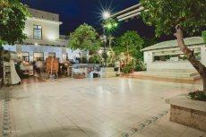 תמונה 6 של האחוזה בית חנן - גן ארועים - אולמות וגני אירועים