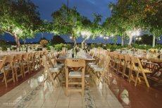 תמונה 4 של האחוזה בית חנן - גן ארועים - אולמות וגני אירועים