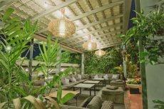 תמונה 5 של האחוזה בית חנן - גן ארועים - אולמות וגני אירועים
