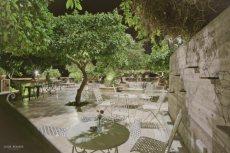 תמונה 7 של האחוזה בית חנן - גן ארועים - אולמות וגני אירועים