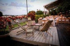 תמונה 8 של האחוזה בית חנן - גן ארועים - אולמות וגני אירועים