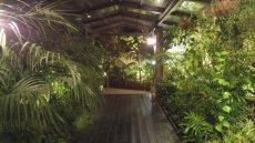 תמונה 2 מתוך חוות דעת על האחוזה בית חנן - גן ארועים - אולמות וגני אירועים