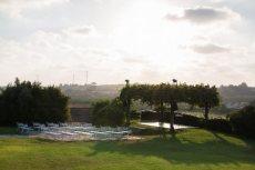 תמונה 8 מתוך חוות דעת על האחוזה בית חנן - גן ארועים - אולמות וגני אירועים