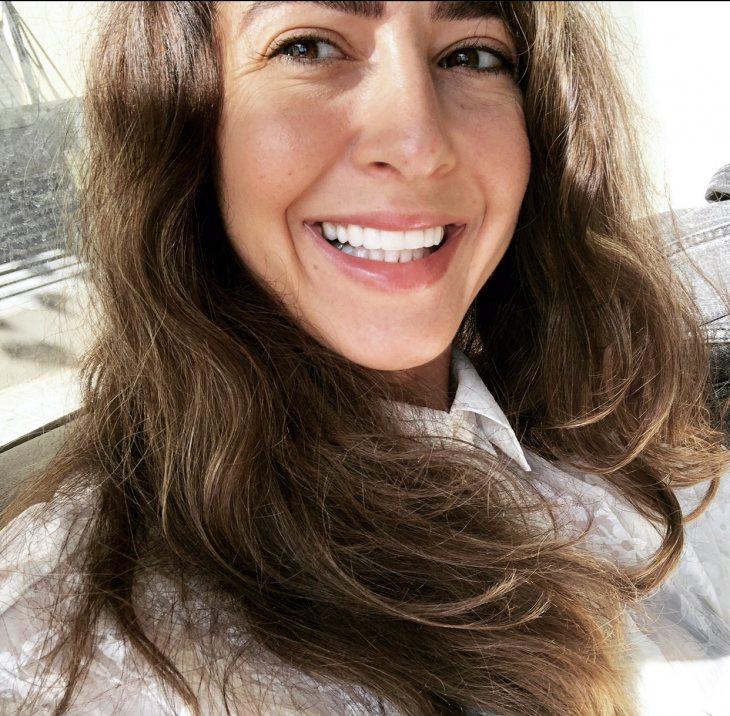 """תמונה 2 מתוך חוות דעת על ד""""ר גלעד פיסקוס הלבנת שיניים לחתונה - טיפולי יופי וקוסמטיקה"""