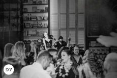 תמונה 5 של אנאבל - כנרת ודיג׳יי לאירועים - תקליטנים