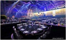 תמונה 2 של אווניו מרכז אירועים וקונגרסים - אולמות וגני אירועים
