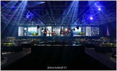 תמונה 1 של אווניו מרכז אירועים וקונגרסים - אולמות וגני אירועים