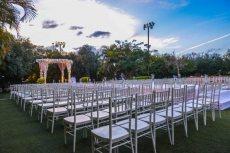 תמונה 4 של אווניו מרכז אירועים וקונגרסים - אולמות וגני אירועים