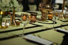 תמונה 3 של אווניו מרכז אירועים וקונגרסים - אולמות וגני אירועים